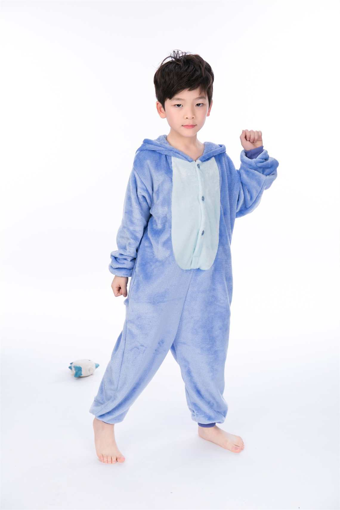 Halloween Onesies for Men - What You Need to Know