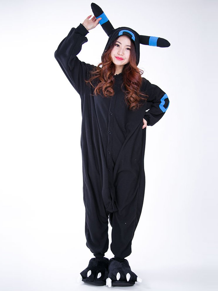 Adult Halloween Onesies to Turn Your Coworker Or Dummy Into a Unique Halloween Costume